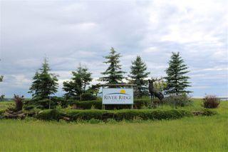 Main Photo: Lot 18 River Ridge Estates: Rural Wetaskiwin County Rural Land/Vacant Lot for sale : MLS®# E4188139