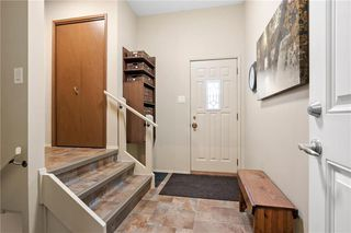 Photo 23: 78 Algonquin Avenue in Winnipeg: Algonquin Park Residential for sale (3G)  : MLS®# 202005039