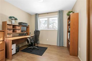 Photo 17: 78 Algonquin Avenue in Winnipeg: Algonquin Park Residential for sale (3G)  : MLS®# 202005039