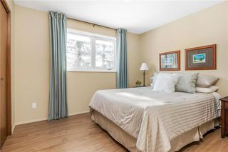 Photo 18: 78 Algonquin Avenue in Winnipeg: Algonquin Park Residential for sale (3G)  : MLS®# 202005039