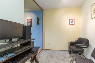 Photo 8: 204 550 E 6TH Avenue in Vancouver: Mount Pleasant VE Condo for sale (Vancouver East)  : MLS®# R2447080