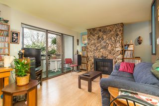 Photo 11: 204 550 E 6TH Avenue in Vancouver: Mount Pleasant VE Condo for sale (Vancouver East)  : MLS®# R2447080
