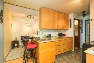 Photo 4: 204 550 E 6TH Avenue in Vancouver: Mount Pleasant VE Condo for sale (Vancouver East)  : MLS®# R2447080