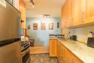 Photo 6: 204 550 E 6TH Avenue in Vancouver: Mount Pleasant VE Condo for sale (Vancouver East)  : MLS®# R2447080