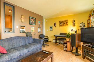 Photo 10: 204 550 E 6TH Avenue in Vancouver: Mount Pleasant VE Condo for sale (Vancouver East)  : MLS®# R2447080