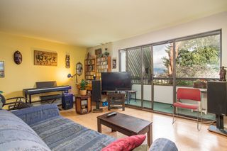 Photo 9: 204 550 E 6TH Avenue in Vancouver: Mount Pleasant VE Condo for sale (Vancouver East)  : MLS®# R2447080