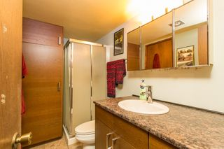 Photo 7: 204 550 E 6TH Avenue in Vancouver: Mount Pleasant VE Condo for sale (Vancouver East)  : MLS®# R2447080