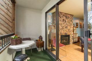 Photo 14: 204 550 E 6TH Avenue in Vancouver: Mount Pleasant VE Condo for sale (Vancouver East)  : MLS®# R2447080