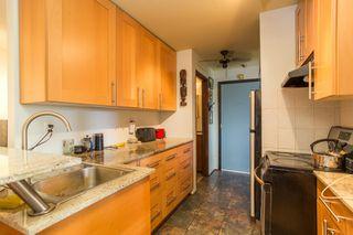 Photo 5: 204 550 E 6TH Avenue in Vancouver: Mount Pleasant VE Condo for sale (Vancouver East)  : MLS®# R2447080