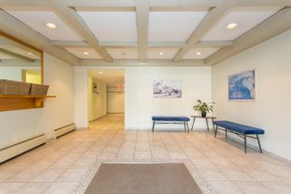 Photo 17: 204 550 E 6TH Avenue in Vancouver: Mount Pleasant VE Condo for sale (Vancouver East)  : MLS®# R2447080