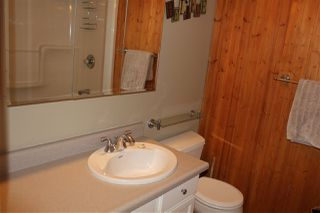 Photo 9: 5406 Circle Drive: Elk Point House for sale : MLS®# E4192944