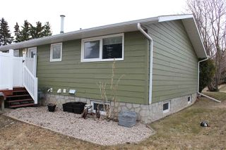 Photo 21: 5406 Circle Drive: Elk Point House for sale : MLS®# E4192944