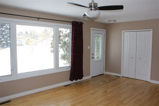 Photo 8: 5406 Circle Drive: Elk Point House for sale : MLS®# E4192944