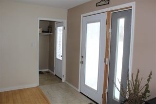 Photo 6: 5406 Circle Drive: Elk Point House for sale : MLS®# E4192944