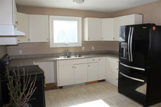 Photo 2: 5406 Circle Drive: Elk Point House for sale : MLS®# E4192944