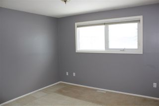 Photo 11: 5406 Circle Drive: Elk Point House for sale : MLS®# E4192944
