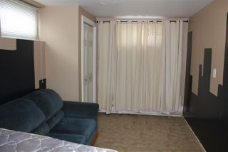 Photo 17: 5406 Circle Drive: Elk Point House for sale : MLS®# E4192944
