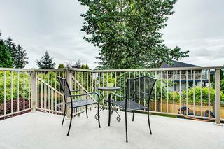 Photo 20: 20266 CHIGWELL Street in Maple Ridge: Southwest Maple Ridge House for sale : MLS®# R2461171
