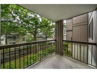 "Photo 19: 2106 13819 100TH Avenue in Surrey: Whalley Condo for sale in ""Carriage Lane"" (North Surrey)  : MLS®# R2460077"