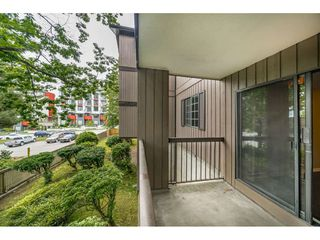 "Photo 22: 2106 13819 100TH Avenue in Surrey: Whalley Condo for sale in ""Carriage Lane"" (North Surrey)  : MLS®# R2460077"