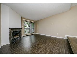 "Photo 4: 2106 13819 100TH Avenue in Surrey: Whalley Condo for sale in ""Carriage Lane"" (North Surrey)  : MLS®# R2460077"
