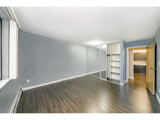 "Photo 16: 2106 13819 100TH Avenue in Surrey: Whalley Condo for sale in ""Carriage Lane"" (North Surrey)  : MLS®# R2460077"