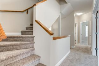 Photo 16: 4111 GARRISON Boulevard SW in Calgary: Garrison Woods Row/Townhouse for sale : MLS®# C4300161