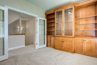 Photo 15: 4111 GARRISON Boulevard SW in Calgary: Garrison Woods Row/Townhouse for sale : MLS®# C4300161