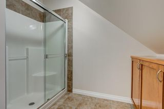Photo 24: 4111 GARRISON Boulevard SW in Calgary: Garrison Woods Row/Townhouse for sale : MLS®# C4300161