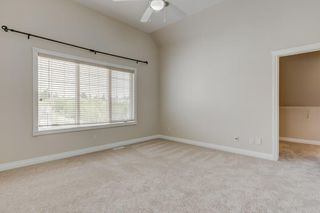 Photo 19: 4111 GARRISON Boulevard SW in Calgary: Garrison Woods Row/Townhouse for sale : MLS®# C4300161