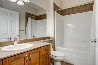Photo 13: 4111 GARRISON Boulevard SW in Calgary: Garrison Woods Row/Townhouse for sale : MLS®# C4300161