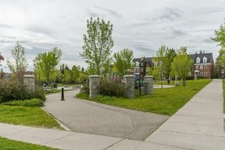 Photo 30: 4111 GARRISON Boulevard SW in Calgary: Garrison Woods Row/Townhouse for sale : MLS®# C4300161