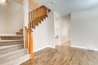 Photo 10: 4111 GARRISON Boulevard SW in Calgary: Garrison Woods Row/Townhouse for sale : MLS®# C4300161