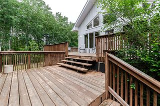 Main Photo: 45204 Lilac Lane in Ste Anne: R06 Residential for sale : MLS®# 202013332