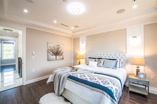 Photo 12: 45 E 53RD Avenue in Vancouver: South Vancouver House for sale (Vancouver East)  : MLS®# R2465307