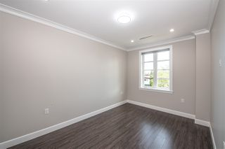 Photo 14: 45 E 53RD Avenue in Vancouver: South Vancouver House for sale (Vancouver East)  : MLS®# R2465307