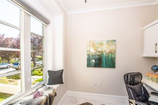 Photo 4: 45 E 53RD Avenue in Vancouver: South Vancouver House for sale (Vancouver East)  : MLS®# R2465307