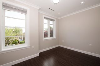 Photo 16: 45 E 53RD Avenue in Vancouver: South Vancouver House for sale (Vancouver East)  : MLS®# R2465307