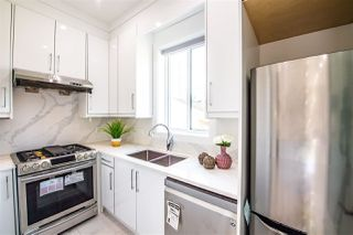 Photo 9: 45 E 53RD Avenue in Vancouver: South Vancouver House for sale (Vancouver East)  : MLS®# R2465307