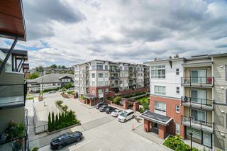 "Photo 26: 413 19567 64 Avenue in Surrey: Clayton Condo for sale in ""YALE BLOC 3"" (Cloverdale)  : MLS®# R2466325"