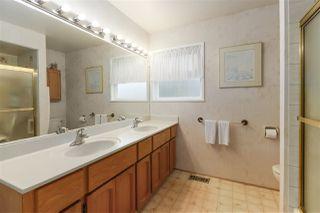 Photo 14: 5501 7B AVENUE in Delta: Tsawwassen Central House for sale (Tsawwassen)  : MLS®# R2467007