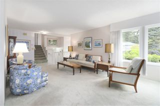 Photo 5: 5501 7B AVENUE in Delta: Tsawwassen Central House for sale (Tsawwassen)  : MLS®# R2467007