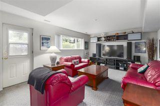 Photo 10: 5501 7B AVENUE in Delta: Tsawwassen Central House for sale (Tsawwassen)  : MLS®# R2467007