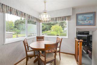 Photo 9: 5501 7B AVENUE in Delta: Tsawwassen Central House for sale (Tsawwassen)  : MLS®# R2467007