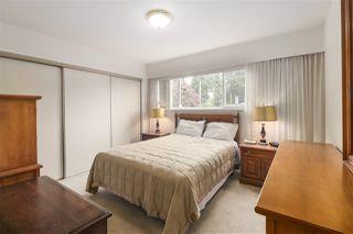 Photo 16: 5501 7B AVENUE in Delta: Tsawwassen Central House for sale (Tsawwassen)  : MLS®# R2467007
