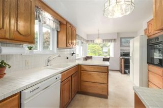 Photo 7: 5501 7B AVENUE in Delta: Tsawwassen Central House for sale (Tsawwassen)  : MLS®# R2467007