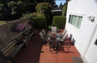 Photo 3: 5501 7B AVENUE in Delta: Tsawwassen Central House for sale (Tsawwassen)  : MLS®# R2467007
