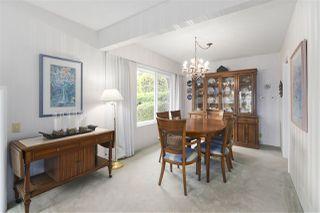 Photo 6: 5501 7B AVENUE in Delta: Tsawwassen Central House for sale (Tsawwassen)  : MLS®# R2467007