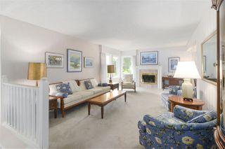 Photo 4: 5501 7B AVENUE in Delta: Tsawwassen Central House for sale (Tsawwassen)  : MLS®# R2467007