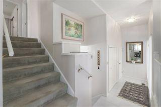Photo 15: 5501 7B AVENUE in Delta: Tsawwassen Central House for sale (Tsawwassen)  : MLS®# R2467007
